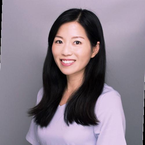Miranda Cheuk