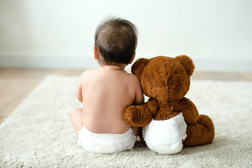Keys to achieving unprecedented growth for your baby care brand in China